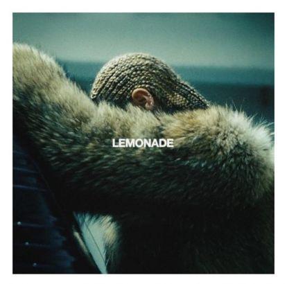 beyonce-lemonade-album-music-video-tidal